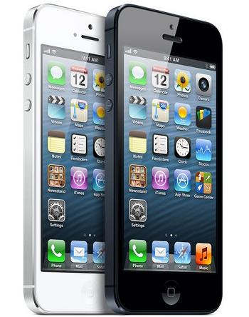 【アップル瓦版】やっぱりドコモでiPhone、iPadが出るかもしれない根拠
