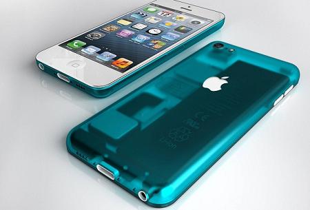 【アップル瓦版】iMac G3のような廉価版iPhoneのデザインがおお!となるレベル