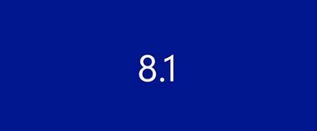Windows 8.1プレビュー版がリリース!Retina対応で、IE 11はChromeを圧倒!