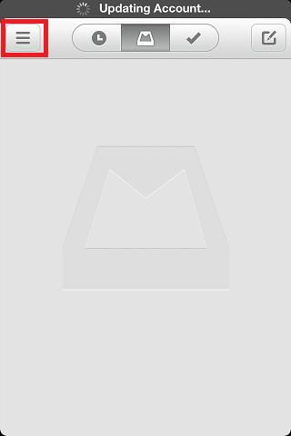 Dropboxの容量をMailboxを使って1GB増やしたー!