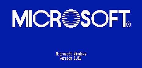Windows発表30周年、そして信長の野望シリーズも30周年で記念タイトル「信長の野望・創造」が登場!