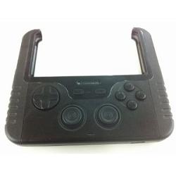 MOGAとLogitechがiPhone 5・5s用ゲームコントローラを発表、どっちがいいかな?