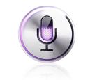 日本語版「Siri」は「iOS 5.1」でリリースされるかも?