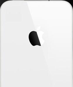 スティーブ・ジョブズが関わった最後のプロジェクトは「iPhone 5」!?
