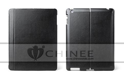 「iPad 3」ではなく、「iPad 2S」のケースが早くも登場!?