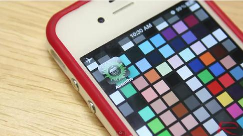 紐なしで「iPhone4S」「iPad2」が脱獄できる「Absinthe」がリリース