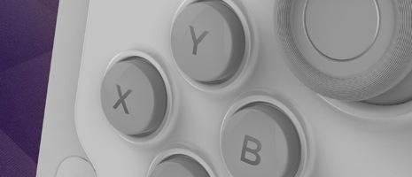 まるでWii UのようなiPad mini向けのゲームコントーラー「Gamevice」