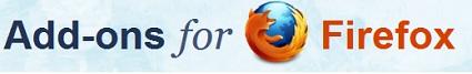 Firefoxアドオンのツリー型タブのタブ移動ができなくなる原因は「Tab Mix Plus」みたい