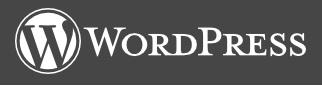 WordPress 3.0「セロニアス」の正式版がついにリリース!