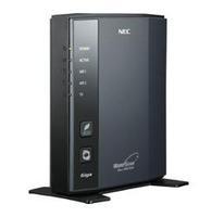 家を無線LAN環境に!無線LANルーター「NEC PA-WR8700N-HP AtermWR8700N」を注文した! ~9月17日のかぜくる瓦版~