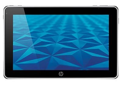 HPがついにWindows 7搭載タブレット「Slate 500」を発表! ~10月26日のかぜくる瓦版~