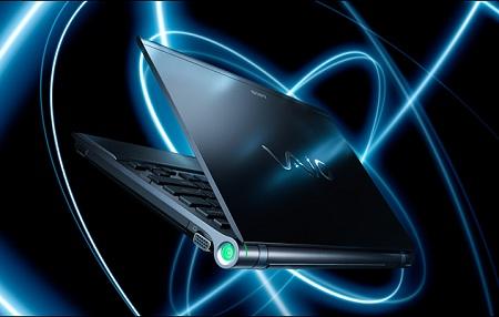 Sandy Bridge搭載PC続々登場!そしてVAIO Zはついに最大1TバイトのクアッドSSD対応に! ~1月12日のかぜくる瓦版~