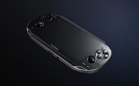 ソニーの次世代PSPこと「NGP」の現時点でわかっていること&思ったこと (前編)