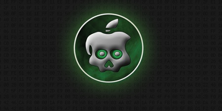 greenpois0nがアップデートでiOS 4.2.1でひも付けなしでJailbreakできるように ~2月5日のかぜくる瓦版~