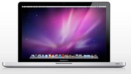 いよいよ明日新MacBook Proが発表!?3月2日には新型iPadも発表? ~2月23日のかぜくる瓦版~