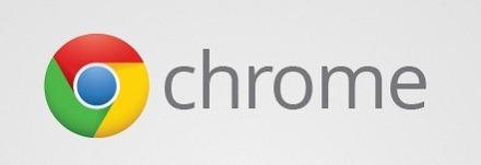 ついにリリースされたiOS版「Chrome」を試してみた(ついでにGoogle Driveも)