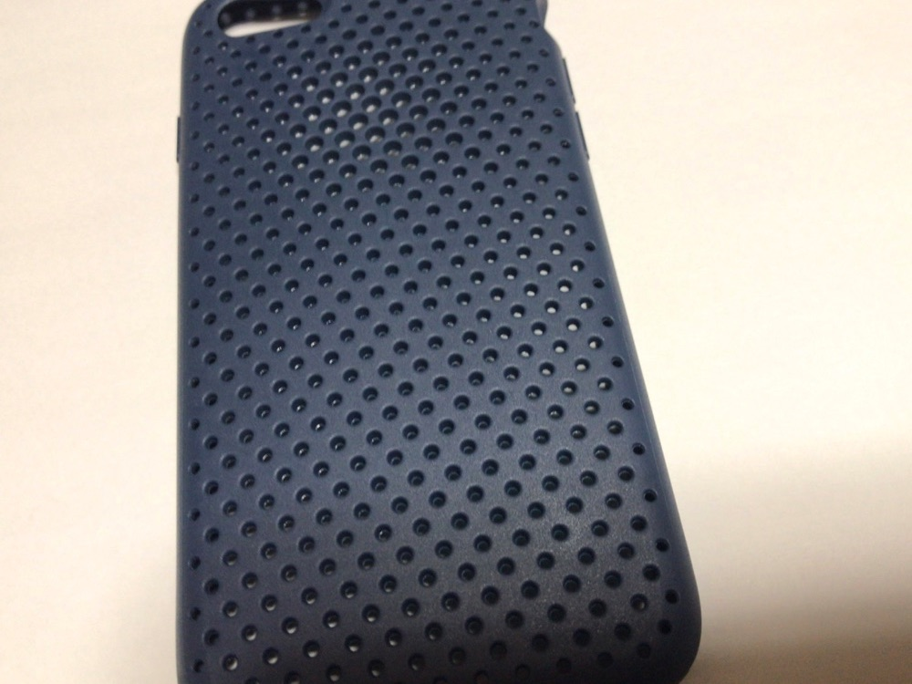 AndMesh Mesh Case for iPhone7