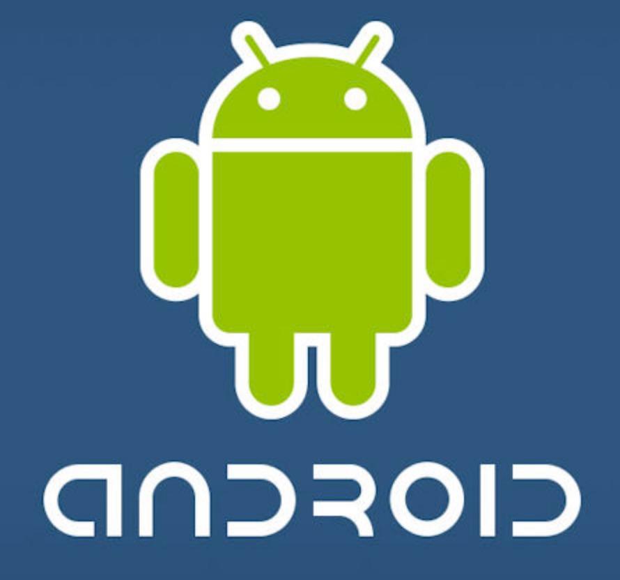 Nexus One向けに「Android 2.2」をリリース 6月28日のAndroidニュースピックアップ