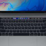 16インチMacBook Pro イメージ
