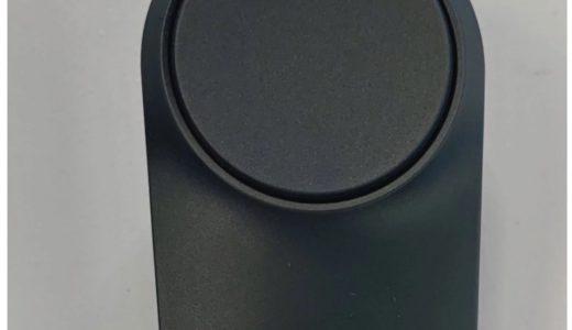 iOS14からAR/VR用コントローラが見つかる/次期Apple Watchは指紋認証搭載!?
