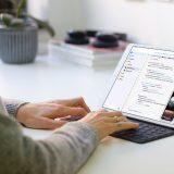 iPhoneやiPad版のXcodeでiOSアプリが作れるようになるかも!?