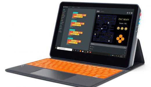 子供向けだけど大人も欲しくなる「Kano PC」が日本でも発売に