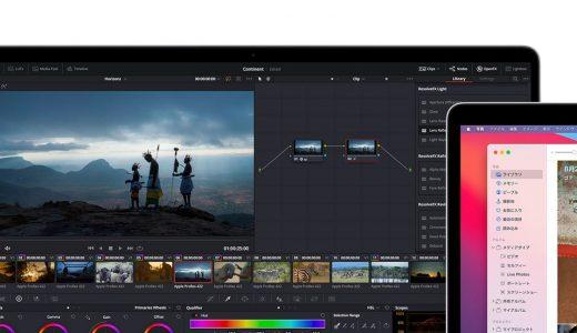 AppleがMacBookに界王拳モードを搭載!?ビックカメラによるApple Watch Series 7の価格一覧