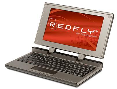 モバイルコンパニオン REDFLY